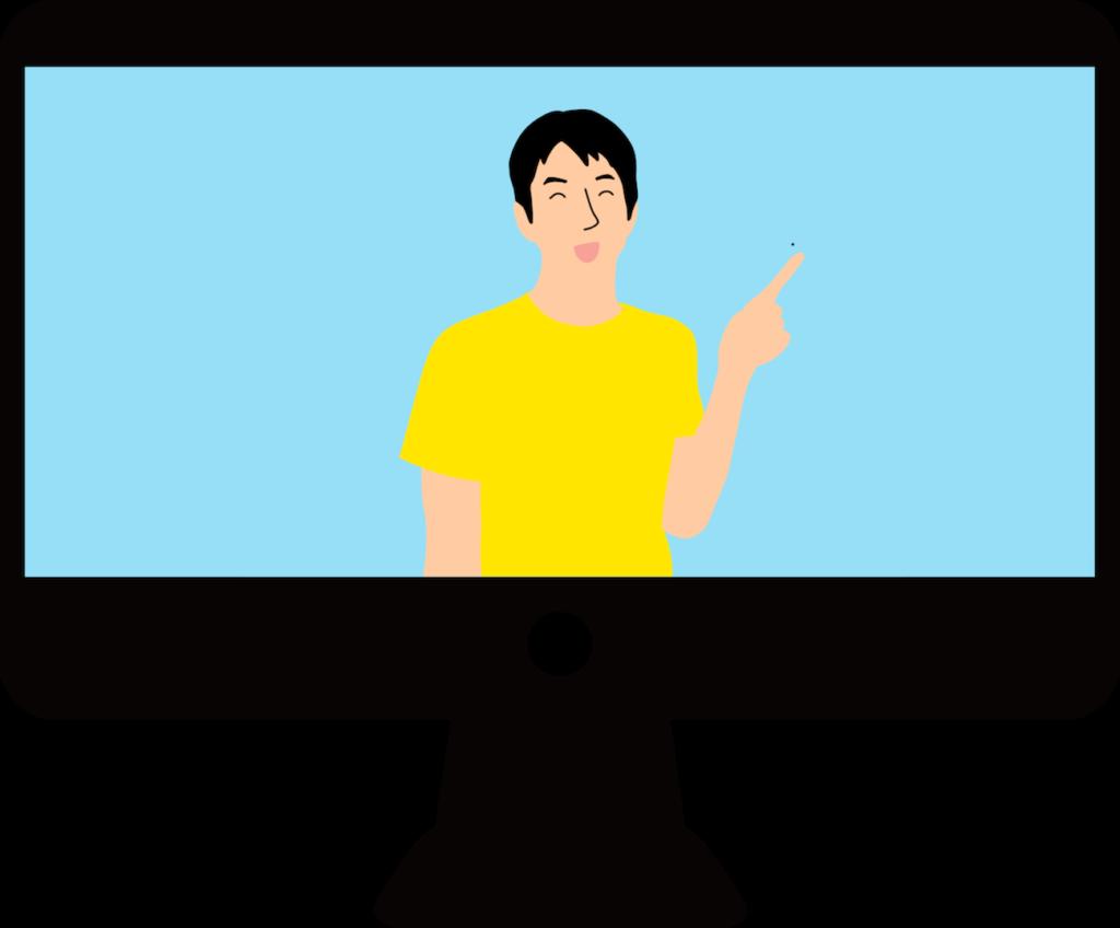 【オンライン】ストレッチ個人指導